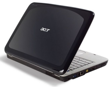 Acer TravelMate 4310 Card Bus Drivers for Windows Download