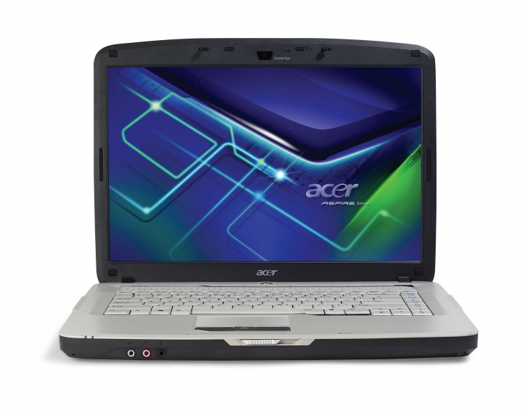 ACER TRAVELMATE 4310 CARD BUS WINDOWS 10 DOWNLOAD DRIVER