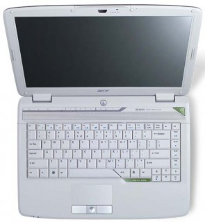ACER ASPIRE 4720Z VGA WINDOWS XP DRIVER DOWNLOAD