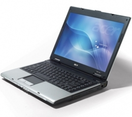 ACER ASPIRE 5052NWXMI DRIVER FOR WINDOWS