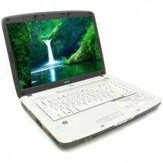 ACER ASPIRE 5315 CARD READER WINDOWS VISTA DRIVER DOWNLOAD