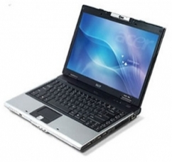 ACER ASPIRE 5573ZWXMI SOUND DRIVERS FOR MAC
