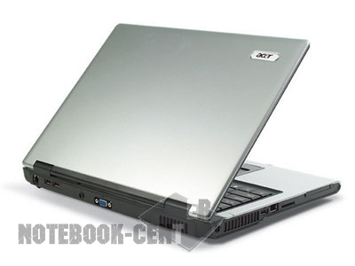 ACER ASPIRE 5630 CHIPSET DRIVER FOR WINDOWS 8