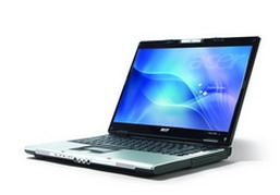 ACER ASPIRE 5680 LAN DRIVERS FOR WINDOWS
