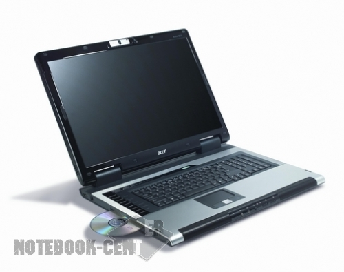 ACER ASPIRE 9810 CHIPSET DRIVERS DOWNLOAD