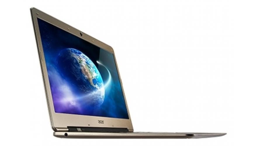 Acer Aspire S3-331 Intel Graphics Windows 8 X64 Treiber