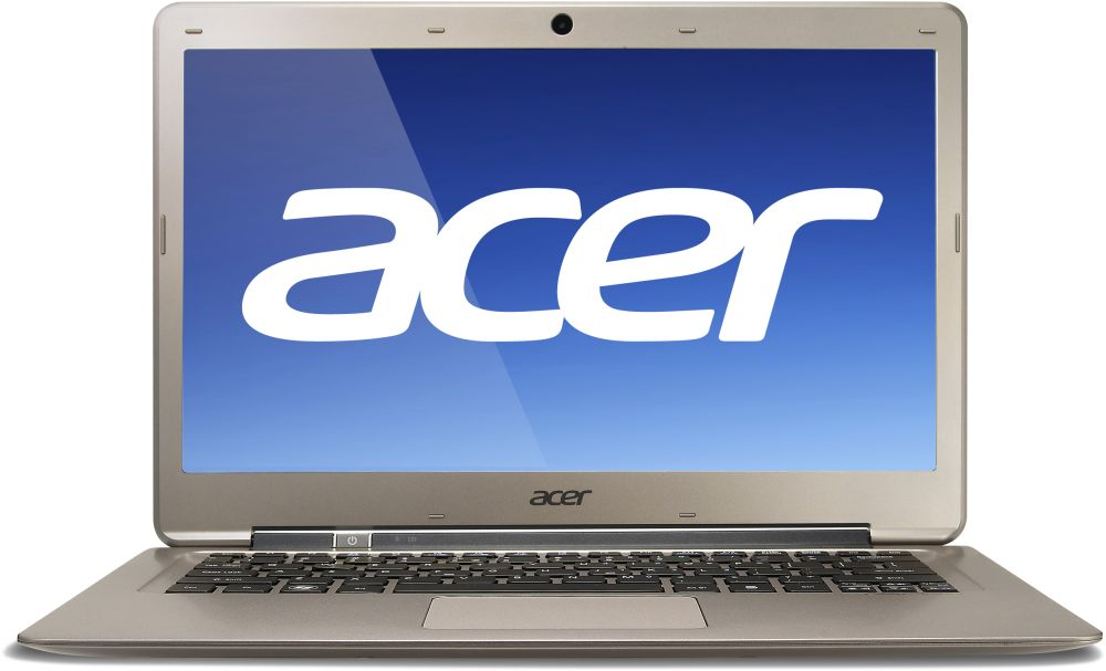 ACER NC-S3-391-53314G12ADD WINDOWS 7 DRIVERS DOWNLOAD