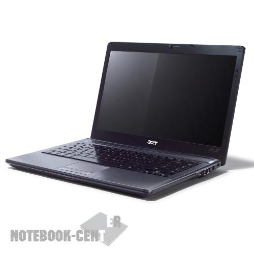 Acer Aspire 1810T Notebook LAN New