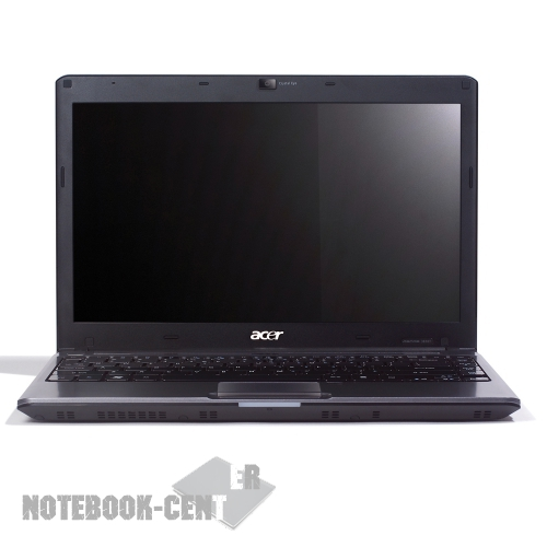 Driver for Acer Aspire 3810TZ WiMax