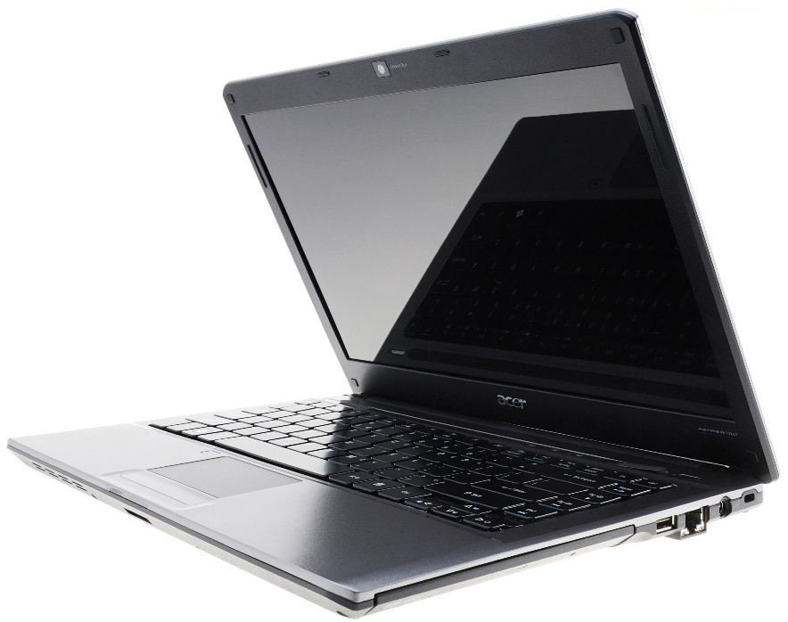 Acer Aspire 3410 WiMax XP