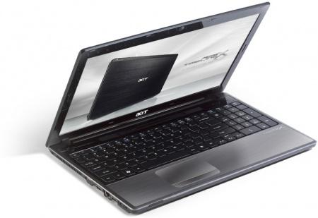 Acer Aspire 5820TZG Intel Graphics Treiber Windows XP
