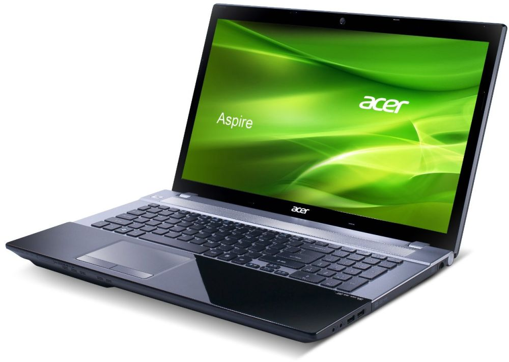 Acer NC-V3-771G-53216G75MAII Driver for Windows 10