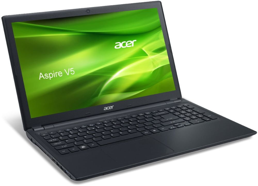 ACER NC-V5-571G-53316G50MAKK WINDOWS 10 DRIVER DOWNLOAD