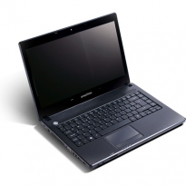 ACER EMACHINES D528 WINDOWS 8 DRIVER