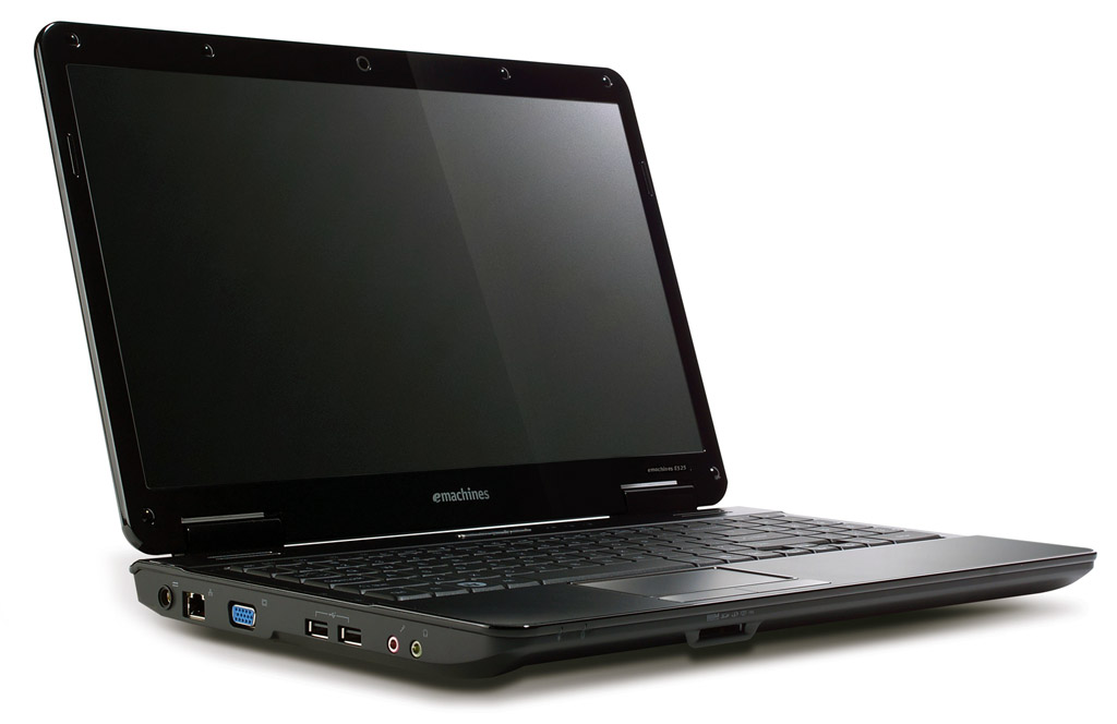 EMACHINE E528 WINDOWS 8 DRIVER