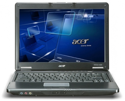 ACER EXTENSA 4230 AUDIO WINDOWS 7 DRIVER DOWNLOAD