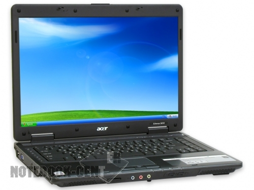 ACER EXTENSA 4620 NOTEBOOK WINDOWS 10 DOWNLOAD DRIVER