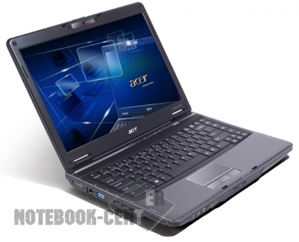 Acer Extensa 4630Z Notebook Suyin Camera Drivers Windows 7