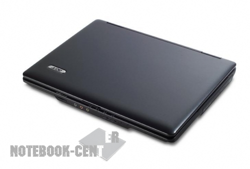 Acer Extensa 5210 Chipset Drivers for Windows 7