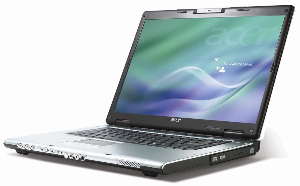 Download Popular Acer TravelMate Drivers