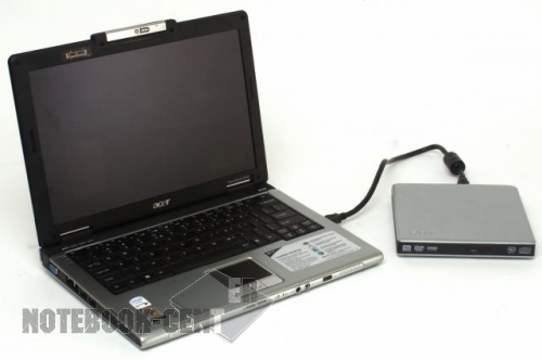 ACER TRAVELMATE 3010 LAN DRIVER DOWNLOAD FREE
