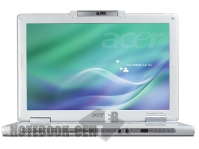 ACER TRAVELMATE 3020 WINDOWS 8 DRIVERS DOWNLOAD