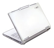 ACER TRAVELMATE 3020 WINDOWS 8 X64 DRIVER DOWNLOAD