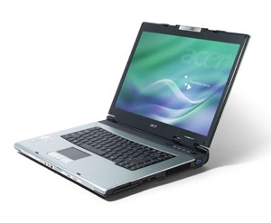 Acer TravelMate 4220 LAN Drivers for PC