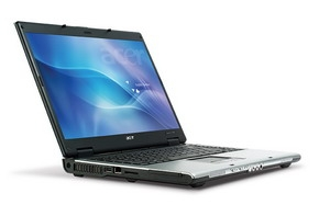DOWNLOAD DRIVERS: ACER ASPIRE 5510 VISTA