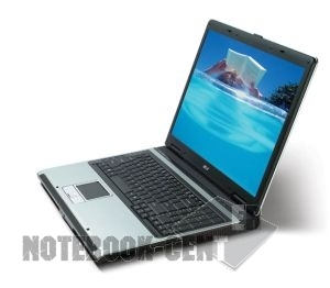 ACER TRAVELMATE 5620 DRIVER FREE
