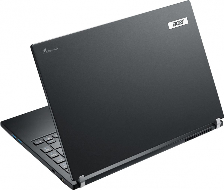 Acer TravelMate P645-M Nationz New