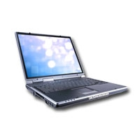 DRIVER: ASUS NOTEBOOK A2C AUDIO