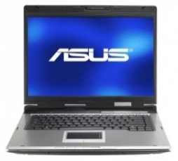 DRIVERS FOR ASUS A6KM NOTEBOOK