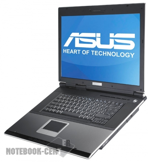 DRIVERS ASUS A8F