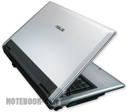 ASUS A8LE DRIVERS FOR WINDOWS 8