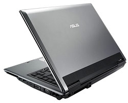 ASUS F3JV NOTEBOOK DRIVERS MAC