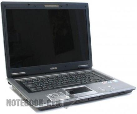 Asus F3Ka Notebook Windows 8 X64