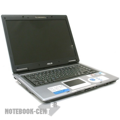 ASUS F3SR DRIVER FOR WINDOWS 7