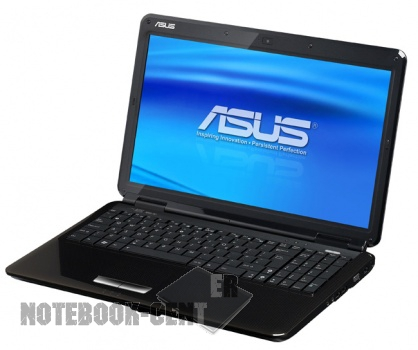 ASUS K50ID NOTEBOOK WINDOWS 7 DRIVERS DOWNLOAD (2019)
