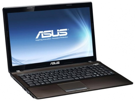 ASUS K53BR DRIVER FOR WINDOWS 7