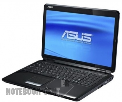 ASUS N60DP NOTEBOOK AUDIO TREIBER