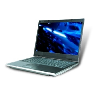 ASUS M6VA NOTEBOOK WINDOWS 7 64BIT DRIVER