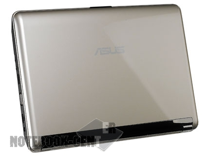 Asus N10Jb Driver Windows XP
