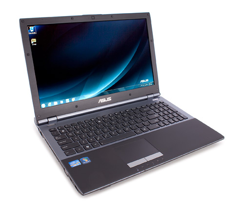 Asus K73SM Notebook Intel Display Driver for Windows Download