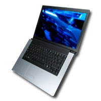 ASUS W1GC NOTEBOOK DRIVER FOR PC
