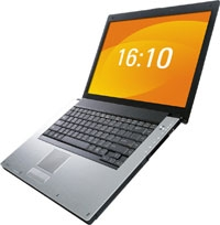 Asus W2Jc Drivers for PC
