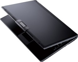 Asus W5F Driver for Windows Download