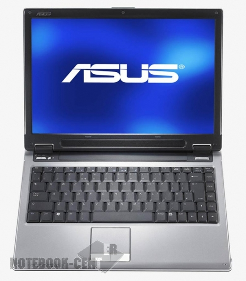 ASUS W6F DRIVERS FOR WINDOWS DOWNLOAD