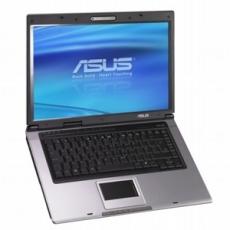 ASUS X50VL LAPTOP DRIVERS PC