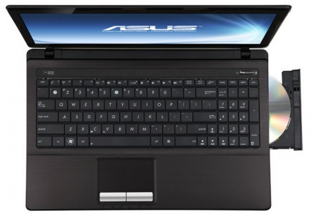 ASUS X53BE NOTEBOOK DRIVER DOWNLOAD